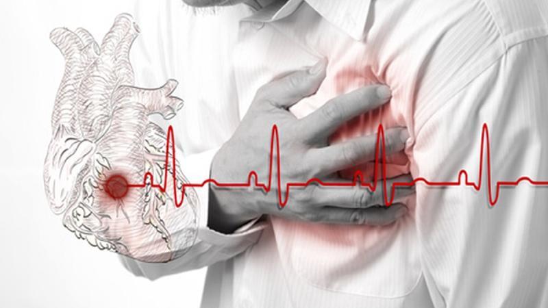 Тревожные цифры: С начала текущего года в Молдове от сердечно-сосудистых заболеваний умерли более 21 000 человек