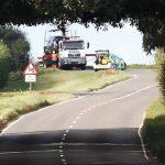 Гражданин Молдовы скончался в автокатастрофе в Англии: родители просят помощи в репатриации тела