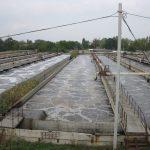 Результаты анализа воды в станции очистки: некоторые параметры превышают норму в десятки раз