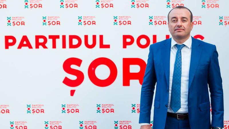 "Еще один депутат фракции ""Шор"" остался без парламентского иммунитета"
