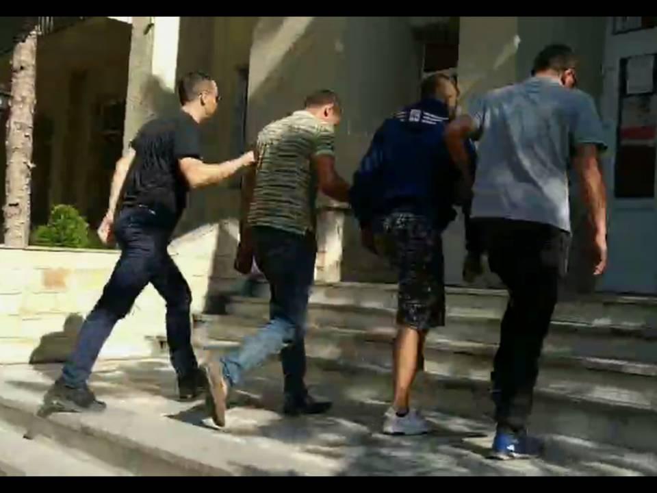 Пригласили в гости, чтобы изнасиловать: четверо мужчин надругались над женщиной в Кишинёве (ВИДЕО)