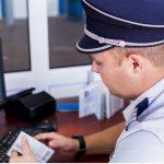 Попытался выехать из страны по поддельным документам: в аэропорту задержали гражданина Турции
