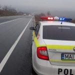 (ОБНОВЛЕНО) Труп мужчины с огнестрельным ранением нашли в Яловенах