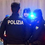 Молдаванку в Италии серьёзно ранил экс-возлюбленный. На помощь женщине подоспела собака