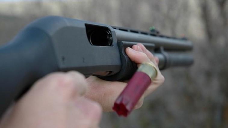 Жуткий случай в Хынчештах: отец в ссоре застрелил собственного сына