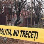 Шок: в Единцах мужчину избили до смерти и бросили посреди улицы