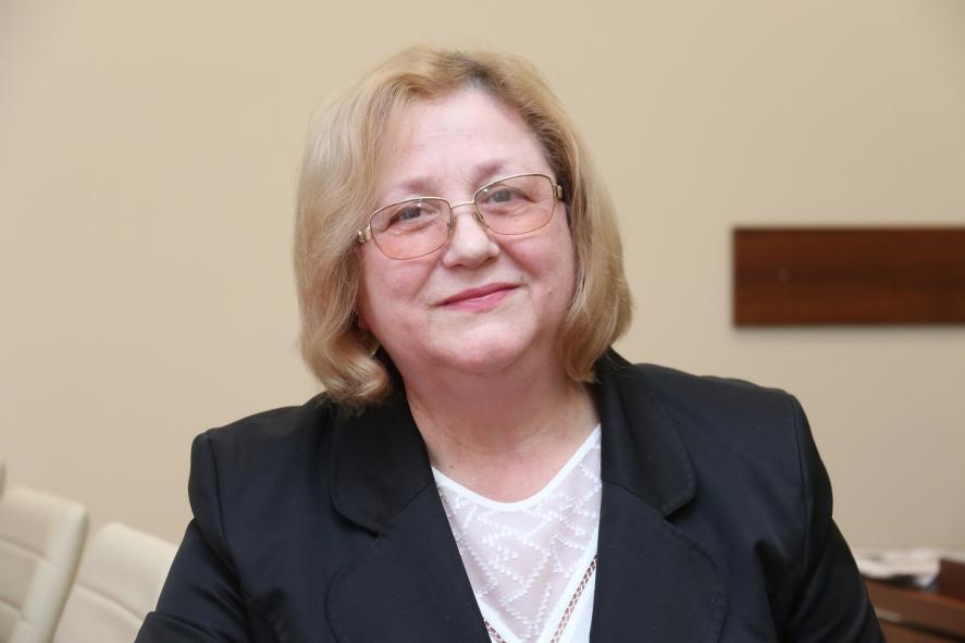 Скончалась бывшая вице-спикер и депутат ПКРМ Мария Постойко