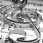 В столице пройдёт праздничный концерт по случаю Международного дня музыки