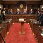 Конституционный суд утвердил мандаты двух новых депутатов ПСРМ