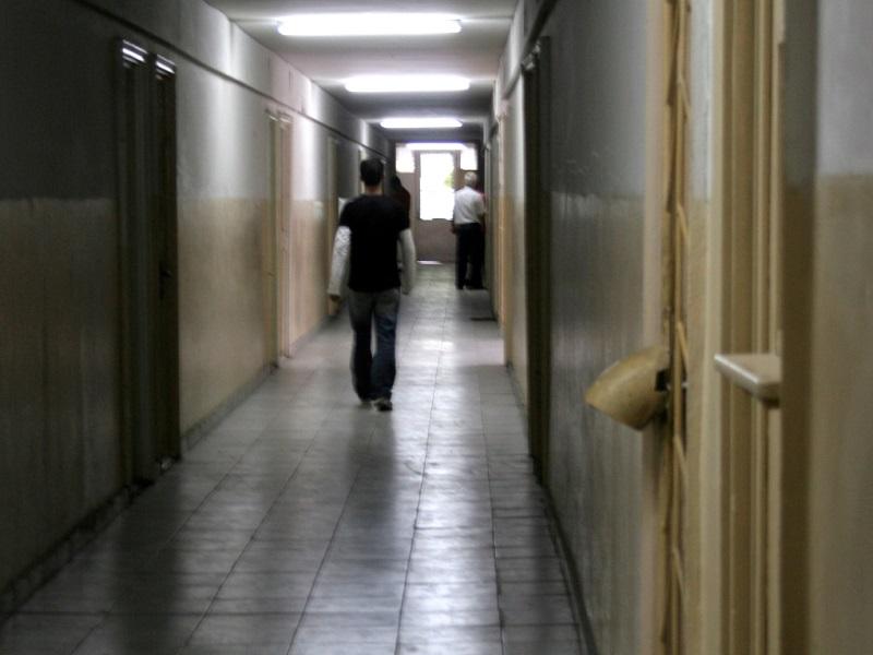 В Молдове цены на аренду жилья в студенческих общежитиях выросли на 8%
