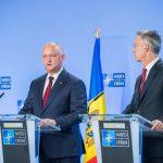 Додон - генсеку Североатлантического альянса: Молдова не вступит в НАТО! (ФОТО, ВИДЕО)
