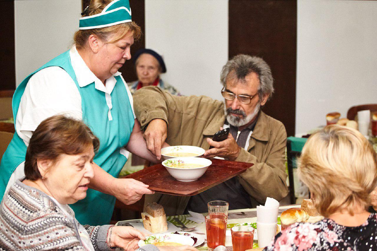 Социальные инициативы ПСРМ: что удалось реализовать в Кишиневе (ФОТО)