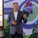 Чебан об отстранении Кодряну от выборов: У всех кандидатов должны быть равные условия (ВИДЕО)
