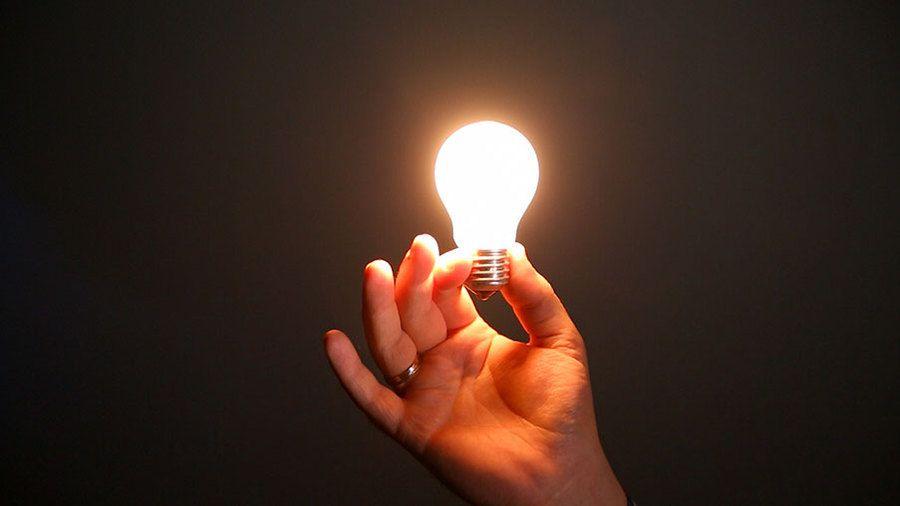 Перебои с электричеством ожидаются в четырёх столичных секторах