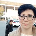 Елена Левицкая-Пахомова: Хватит отдавать наш город в руки людей, которым он безразличен! (ВИДЕО)
