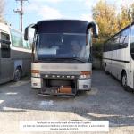 В Унгенах прикрыли деятельность фирмы, занимавшейся контрабандой авто и подделкой автомобильных номеров (ФОТО)