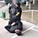 В суд передано уголовное дело трёх псевдо-полицейских, получивших от кишинёвца 40 тысяч леев путём шантажа