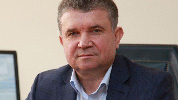 Василий Киртока – второй в списке кандидатов в муниципальные советники от ПСРМ