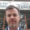 Константин Харет: Ион Чебан сможет сделать так, чтобы наш город снова расцвел (ВИДЕО)