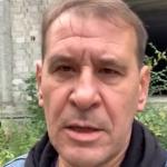 Шишкин: Голосуйте за Иона Чебана! Он знает, как вывести наш город из кризиса (ВИДЕО)