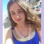 Уехала на работу и не вернулась: 18-летнюю девушку из Унген разыскивают родственники