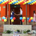 В Кишинёве угрожавшая детям учительница лишилась работы, прокуратура начала расследование (ВИДЕО)