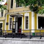 Иностранных студенток, избивших посреди улицы в Кишиневе молодую маму, отчислили из ВУЗа