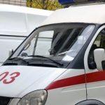 Из-за невнимательности на дороге двое жителей Рыбницы оказались в больнице