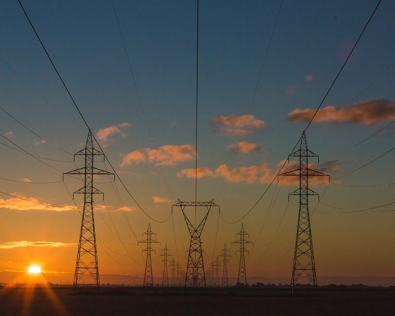 Отключения света ожидаются сегодня в трёх секторах столицы