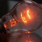 Жители нескольких домов в трёх секторах столицы останутся без света