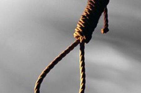 Житель гагаузского села Баурчи покончил с собой