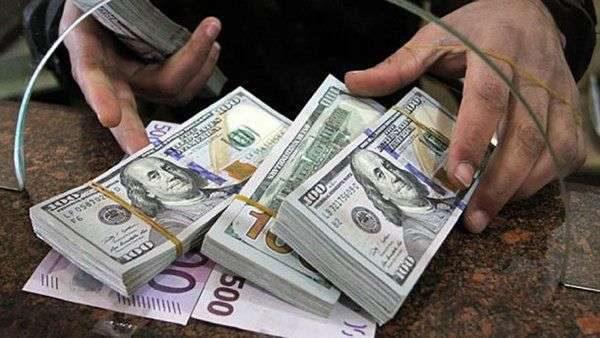 Курс валют на среду: доллар немного прибавит в цене