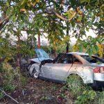 ДТП в Буджаке: мать и сын оказались в больнице (ФОТО)