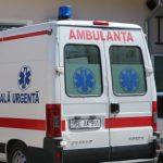 ДТП в Комрате: водитель сбил пешехода и скрылся