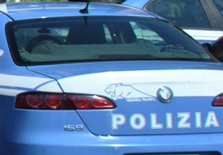 В Италии полиция задержала двоих молдаван с поддельными документами