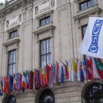 Переговоры по приднестровскому урегулированию пройдут 9 и 10 октября в Братиславе