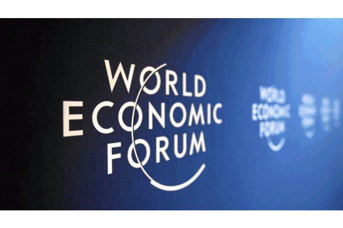 Молдова поднялась на две позиции в рейтинге самых конкурентоспособных стран