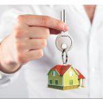 С начала года в налоговой зарегистрировали более 9 000 договоров аренды