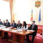 В Молдове стартовала кампания по борьбе с торговлей людьми