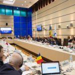 В Кишиневе принят Отчет о безработице в Черноморском регионе