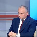 """Додон: В 25 районах уже есть договоренность о создании большинства ПСРМ - """"АКУМ"""" (ВИДЕО)"""