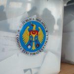 На новых парламентских выборах по четырём одномандатным избирательным округам проголосовали порядка 50 тысяч человек