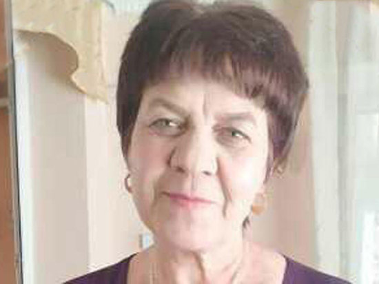 Полчаса удерживала за ногу от падения из окна: гражданка Молдовы спасла от смерти в Москве пенсионерку