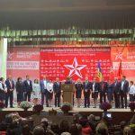Социалисты представили своих кандидатов во Флорештах и Сынжерей (ФОТО)