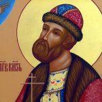 Додон: Защищать православную веру - наш долг!