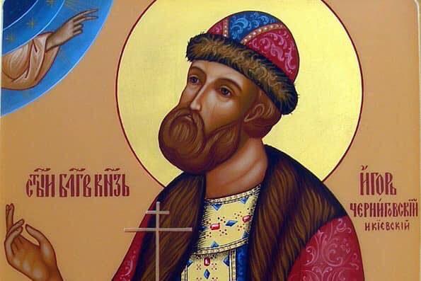 Додон: Защищать православную веру – наш долг!