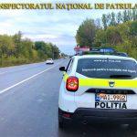 5 человек погибли в ДТП на трассах страны за минувшие выходные