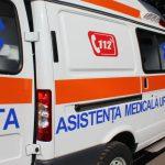 """За минувшую неделю в службу """"скорой помощи"""" поступило почти 80 звонков от пострадавших в ДТП"""