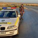Статистика за выходные: сотни нарушителей выявили на дорогах страны