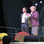 Социалист Виталий Городинский одержал убедительную победу на выборах примара Бричан